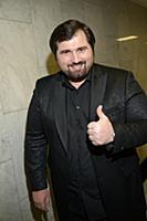 Шарип Умханов (Шариф). Гала-концерт шоу «Голос». Г