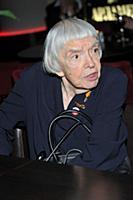 Людмила Алексеева.