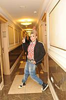 Елена Воробей. Концерт, посвящённый творчеству ком