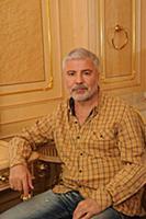 Сосо Павлиашвили. Концерт, посвящённый творчеству