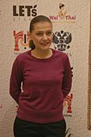 Мария Голубкина. Творческий вечер Ивана и Оксаны О