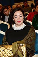 Тамара Гвердцители. Творческий вечер Ивана и Оксан
