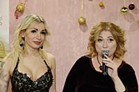 Екатерина Король, Татьяна Яворская. Презентация пр