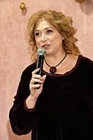 Татьяна Яворская. Презентация проекта: «Создай сво