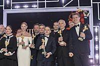 Аглая Тарасова, Светлана Ходченкова, Василий Ланов