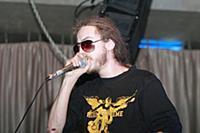 Кирилл Толмацкий (Децл).
