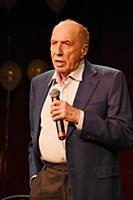 Сергей Юрский.
