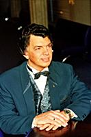 Сергей Захаров.
