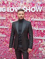 Сергей Лазарев. Концерт «Big Love Show 2019 Москва