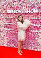 Юлия Зиверт (Zivert). Концерт «Big Love Show 2019