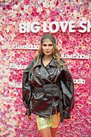Ханна. Концерт «Big Love Show 2019 Москва». ВТБ Ар