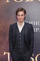 Павел Табаков. Премьера фильма «Тобол». Кинотеатр