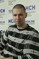 Кирилл Терешин. Пресс-конференция создателей фильм
