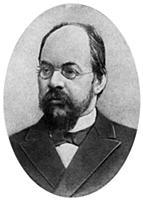 Иван Цветаев - основатель музея Изобразительных ис