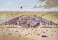 Промышленно-художественная выставка в Москве в 188