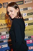 Эллина Решетникова. Открытие фестиваля «Emporio Mu