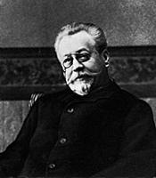 Гинеколог В.Ф. Снегирев