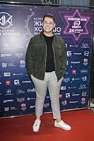 Welcome-party конкурса «Евровидение-2019»