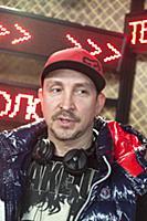 Данко (Александр Фадеев). Концерт «Дискотека МУЗ-Т