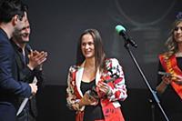 Церемония вручения премии Гильдии каскадеров «Альтер эго»