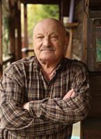 Николай Чиндяйкин.