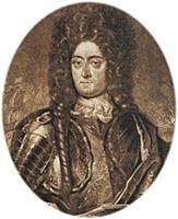 Адмирал Ф.Я.Лефорт