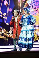 Владимир Девятов. Гала-концерт пасхального фестива