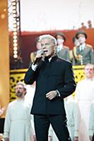 Олег Газманов. Гала-концерт пасхального фестиваля