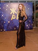 Ольга Бузова. Международный фестиваль «Жара» в Дуб
