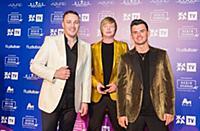 Иванушки International, Кирилл Андреев, Андрей Гри