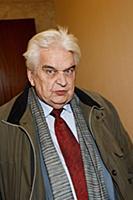 Евгений Крылатов.
