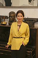 Первая Булгаковская премия «Рукописи не горят»