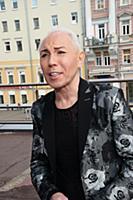 Александр Песков. Гала-концерт «Звездная страна»,