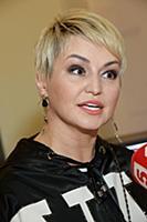 Катя Лель. Японская вечеринка «ХАНАМИ по-русски» в