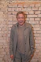 Михаил Ефремов. Гарик Сукачев объявил тур «GO!» по