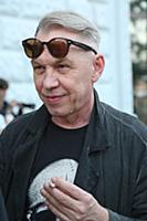 Александр Скляр. Гарик Сукачев объявил тур «GO!» п