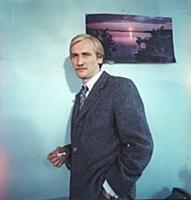 Кадр из фильма «Иванцов, Петров, Сидоров», (1978).