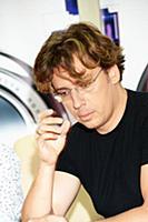 Максим Галкин. Пресс-конференция премии «МУЗ-ТВ 20