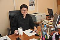 Лариса Солоницына. Юбилейный вечер Сергея Новожило