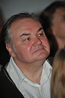 Игорь Марычев. Сбор труппы и открытие 97-го театра