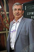 Александр Андриенко. Сбор труппы и открытие 97-го