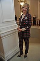 Ольга Прокофьева. Сбор труппы и открытие 97-го теа