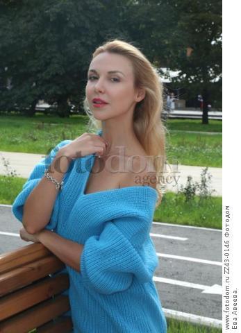 Ева Авеева.