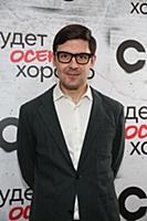 Сергей Епишев. Презентация нового сезона телеканал