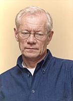 Михаил Жигалов