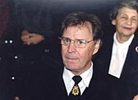 Александр Голобородько