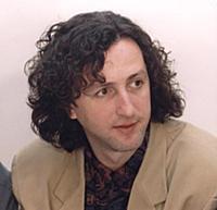 Андрей Егоров