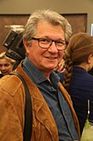 Андрей Ильин. Сбор труппы и открытие 99-го театрал
