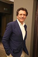 Евгений Князев. Сбор труппы и открытие 99-го театр