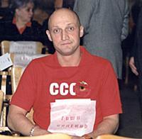 Ретро-фотографии российских актеров. Часть 4